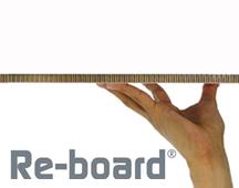 re board リボード nsk 日本製図器工業株式会社