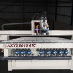 Purchasing Your CNC Router: 10 Pitfalls to Avoid | AXYZ US