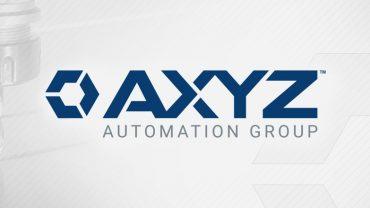 Blog | AXYZ US